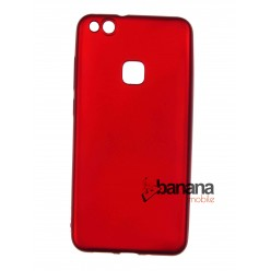 Кейс за Huawei P10 Lite Red