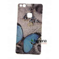 Кейс за Huawei P10 Lite Butterfly