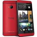 HTC One - M7 / One Mini - M4