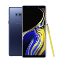 Galaxy Note 8 / Note 9 (15)