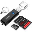SD Карти / USB Flash Памет
