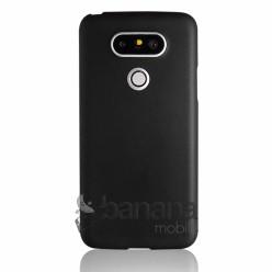 """Цветен супер тънък силиконов калъф/гръб/кейс """"Spada"""" за LG G5 F700"""