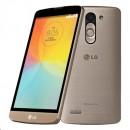 LG LBello / LBello 2 (6)