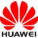 Huawei  (211)