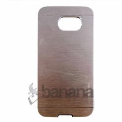 Алуминиево пластмасов  кейс за Samsung Galaxy S6