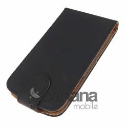 Samsung Galaxy Express Кожено калъфче тип флип