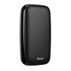 Преносимо зареждащо устройство /Power Bank/ Baseus Mini Q 10000mAh