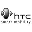 HTC (0)
