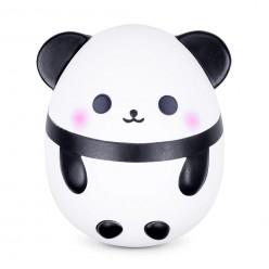Скуиши /Squishy/ Бяла панда