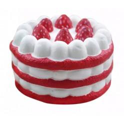 Скуиши /Squishy/ Голяма Торта