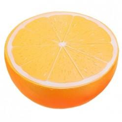 Скуиши /Squishy/ Голям Портокал