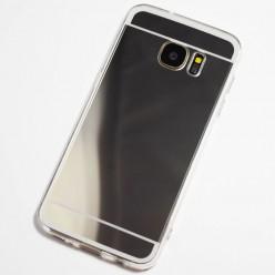 Oгледален Кейс за Samsung Galaxy S7